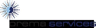 Prema Services